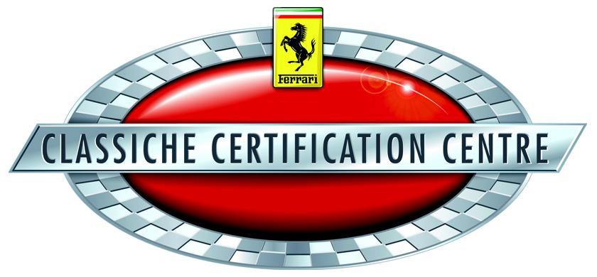 classiche certification centre