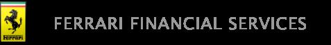 ERRARI FINANCIAL SERVICES
